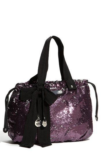 coach  handbags 1054562b9