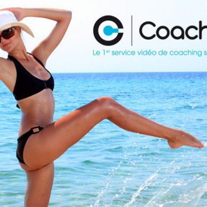 Le leg pull front : un exercice complet pour muscler le bas du corps - Marie Claire