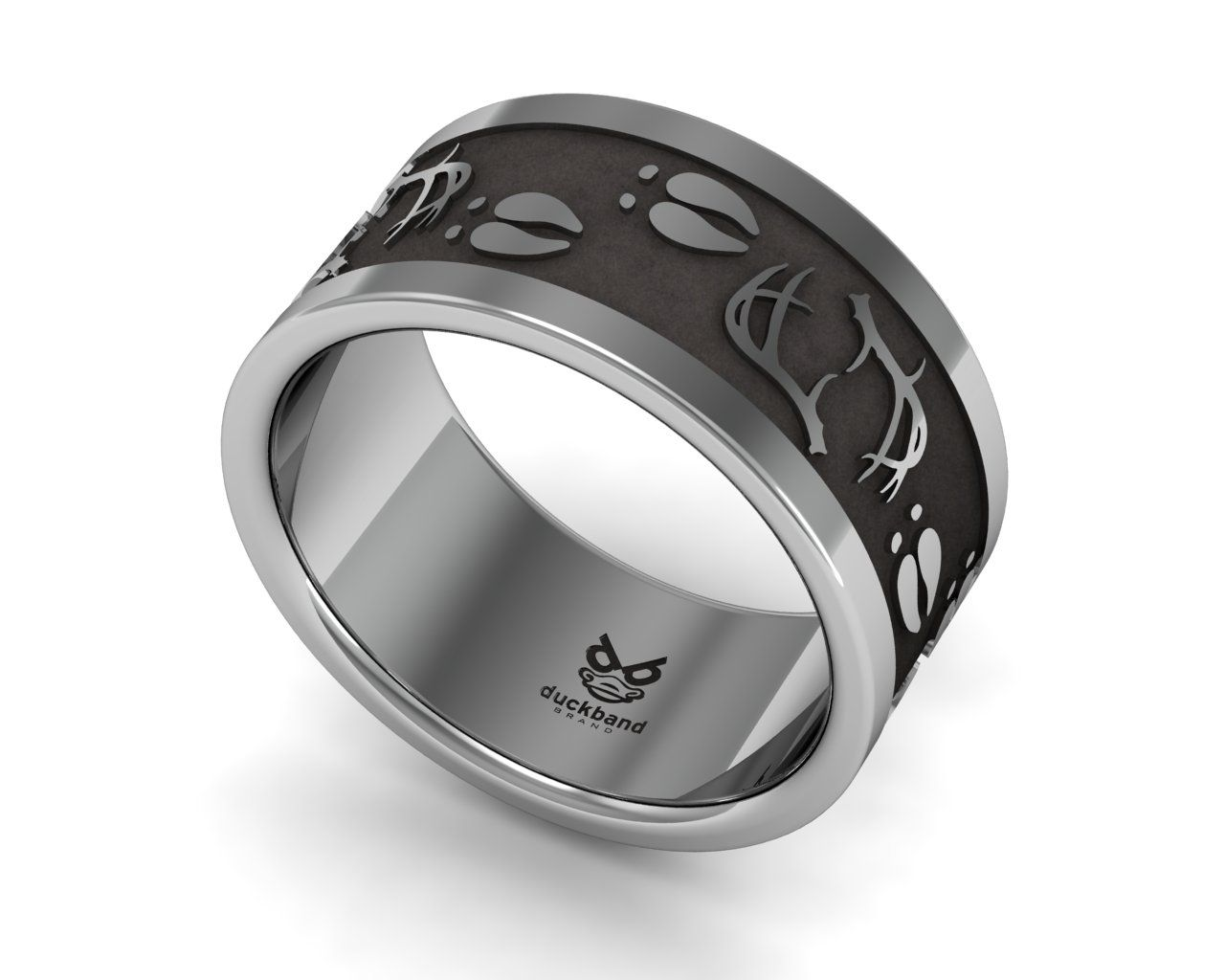 gorgeous hunting / archery jewelry on this site. wish there was a