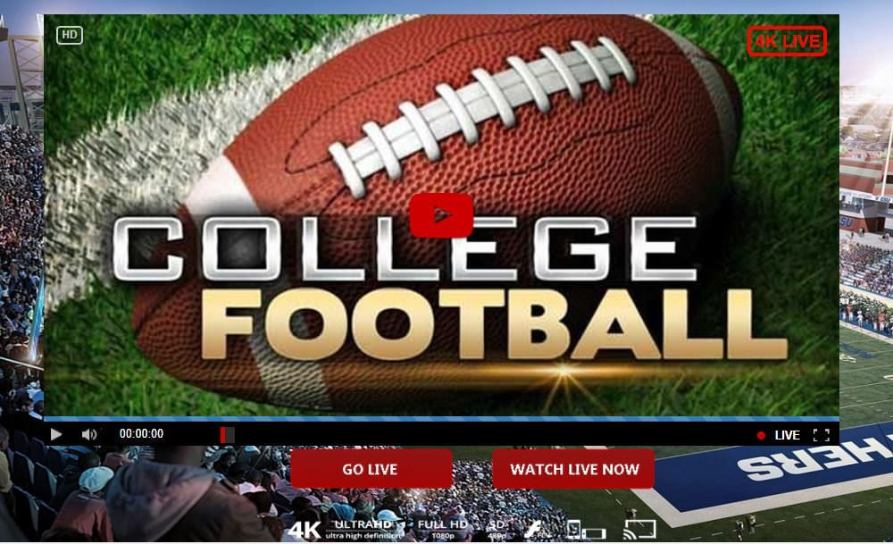 Pin by Shahriar Lipon on NCAA Football (With images ...