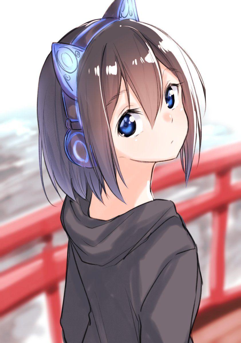 Pin On My Anime