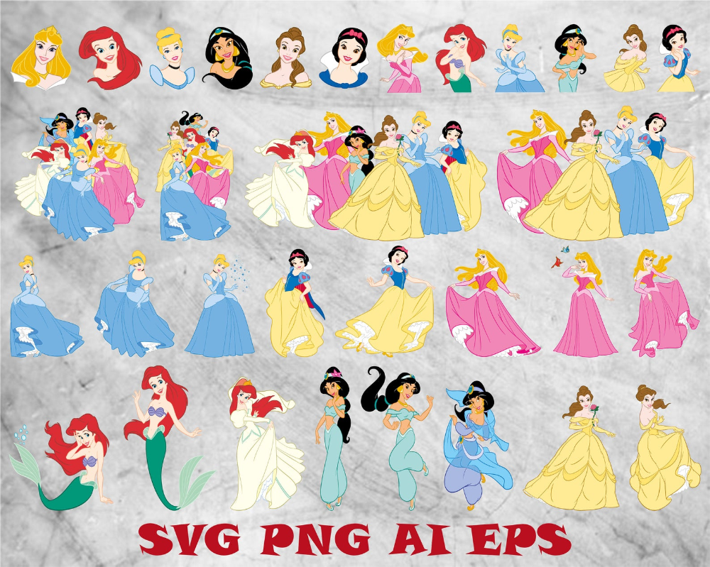 Pin on E Disney & Characters