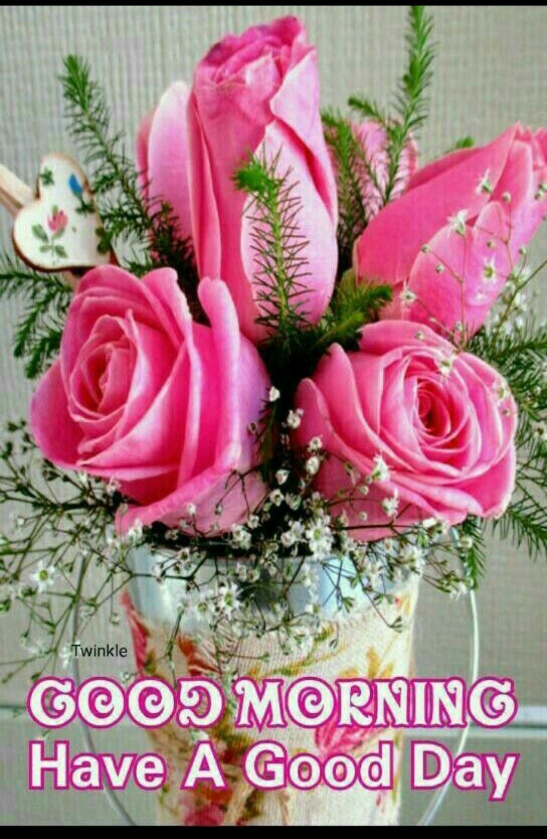 Good Morning Greetings Rose Flower Wallpaper Beautiful Flowers Wallpapers Rose Flower Arrangements