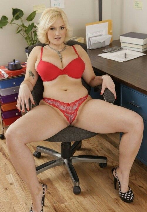 bbw large sexxy women