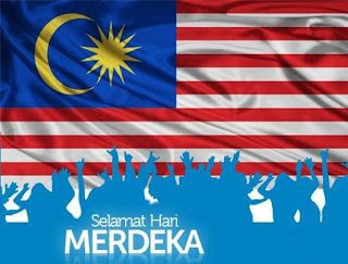 Happy Independence Day Malaysia2017 Earlywishes Bangkitmalaysia Harimaumalaya Happy National Day Independence Day Background Kids Art Class