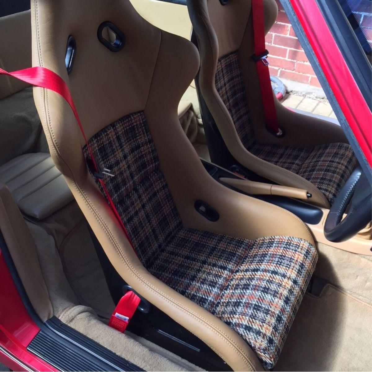 Pin On 190 Seats