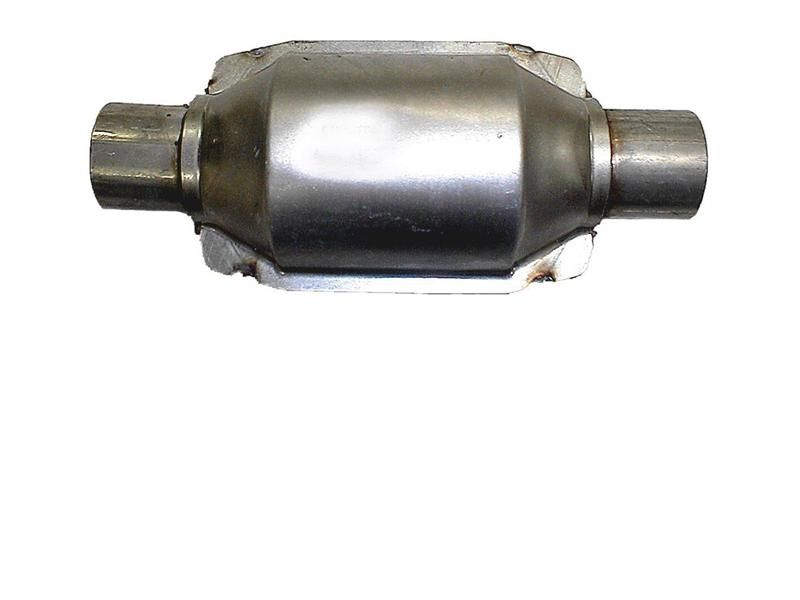 Catalytic Converter Prices >> Brand Eastern Catalytic Part Number 70247 Category Catalytic