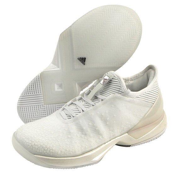 adidas femmes volleyball de chaussures bon marché officiel de volleyball vente de bonnes aubaines 4e41fb