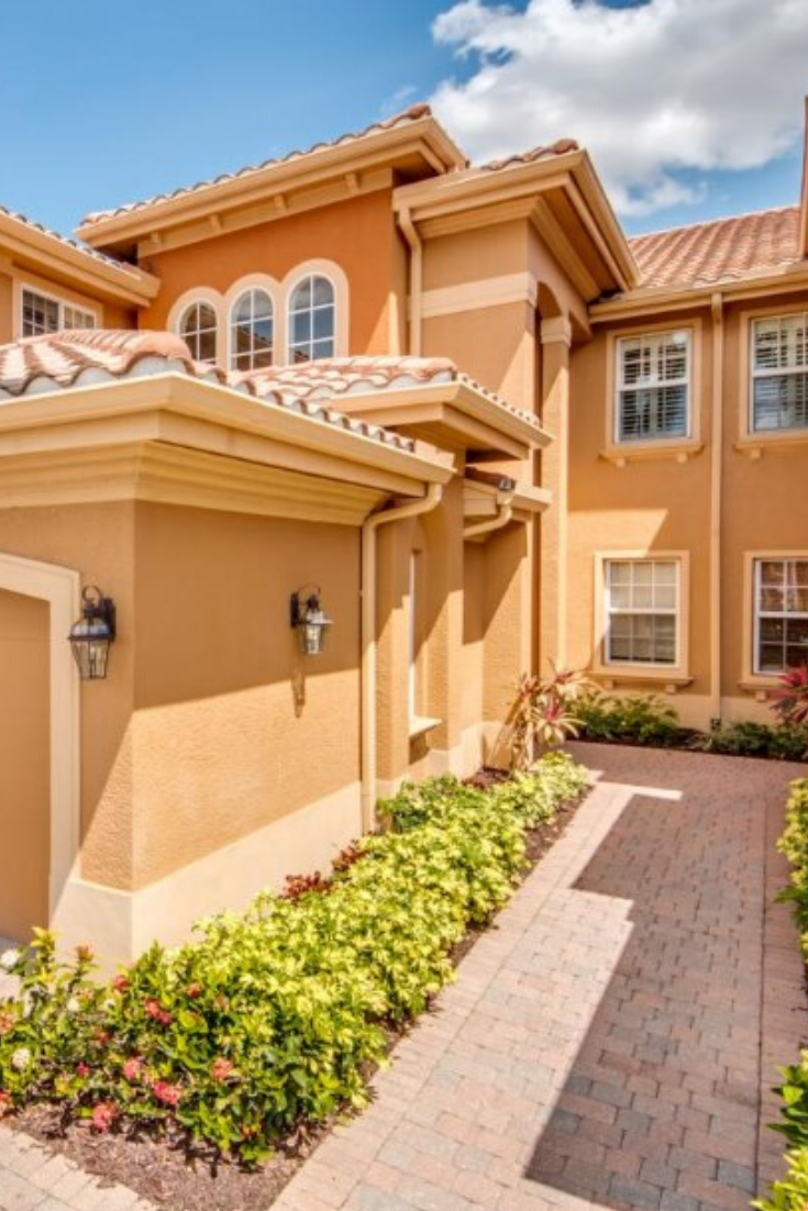 Property For Sale In Fort Myers Florida Florida Apartments Cheap Homes For Rent Renting A House