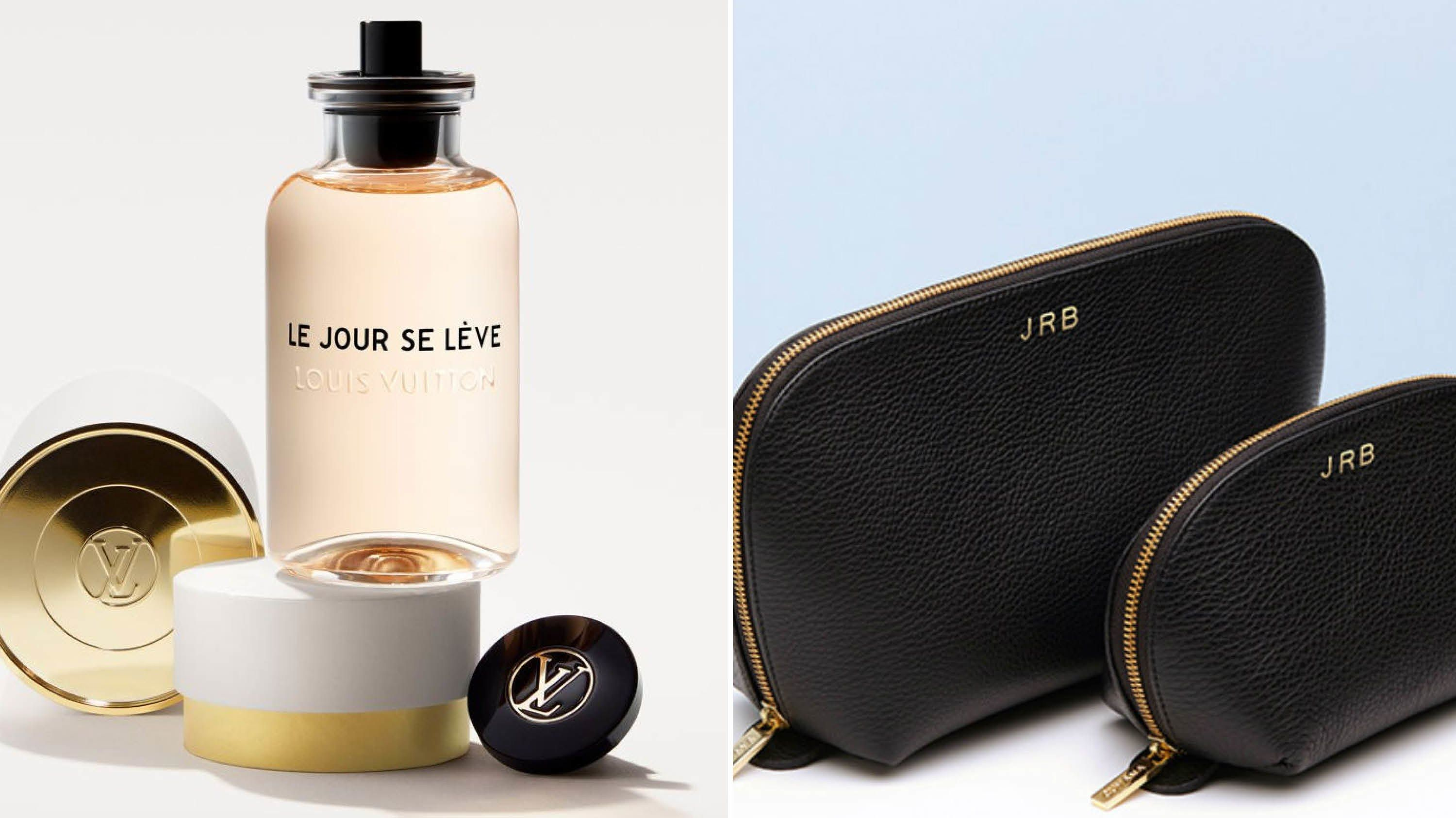 13 Mother's Day Gifts to Get the Mom Who Has Everything ...