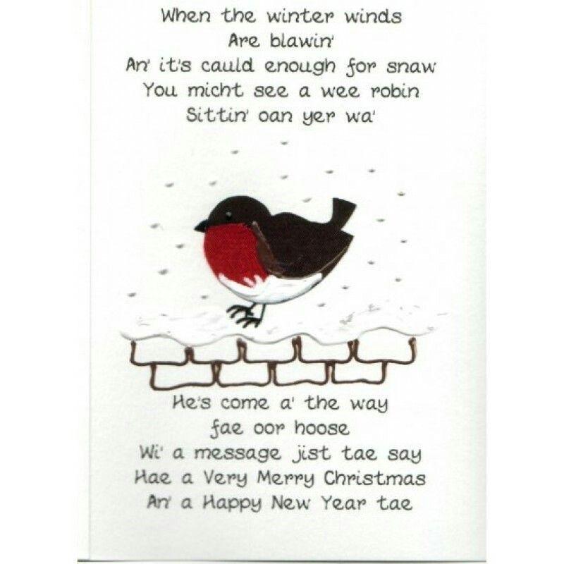 Christmas Very merry christmas, Christmas, Scottish quotes