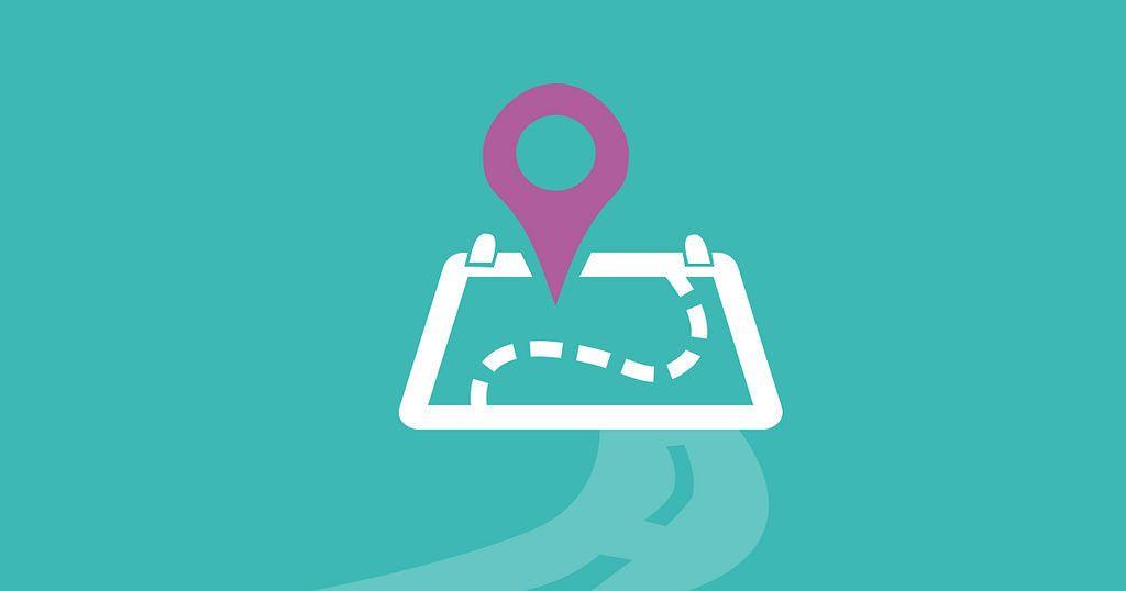 Oldenburg Consulting er din konsulentvirksomhed i København.   Find os på Kløverprisvej 10B, 2650 Hvidovre, eller kontakt os på vores hjemmeside