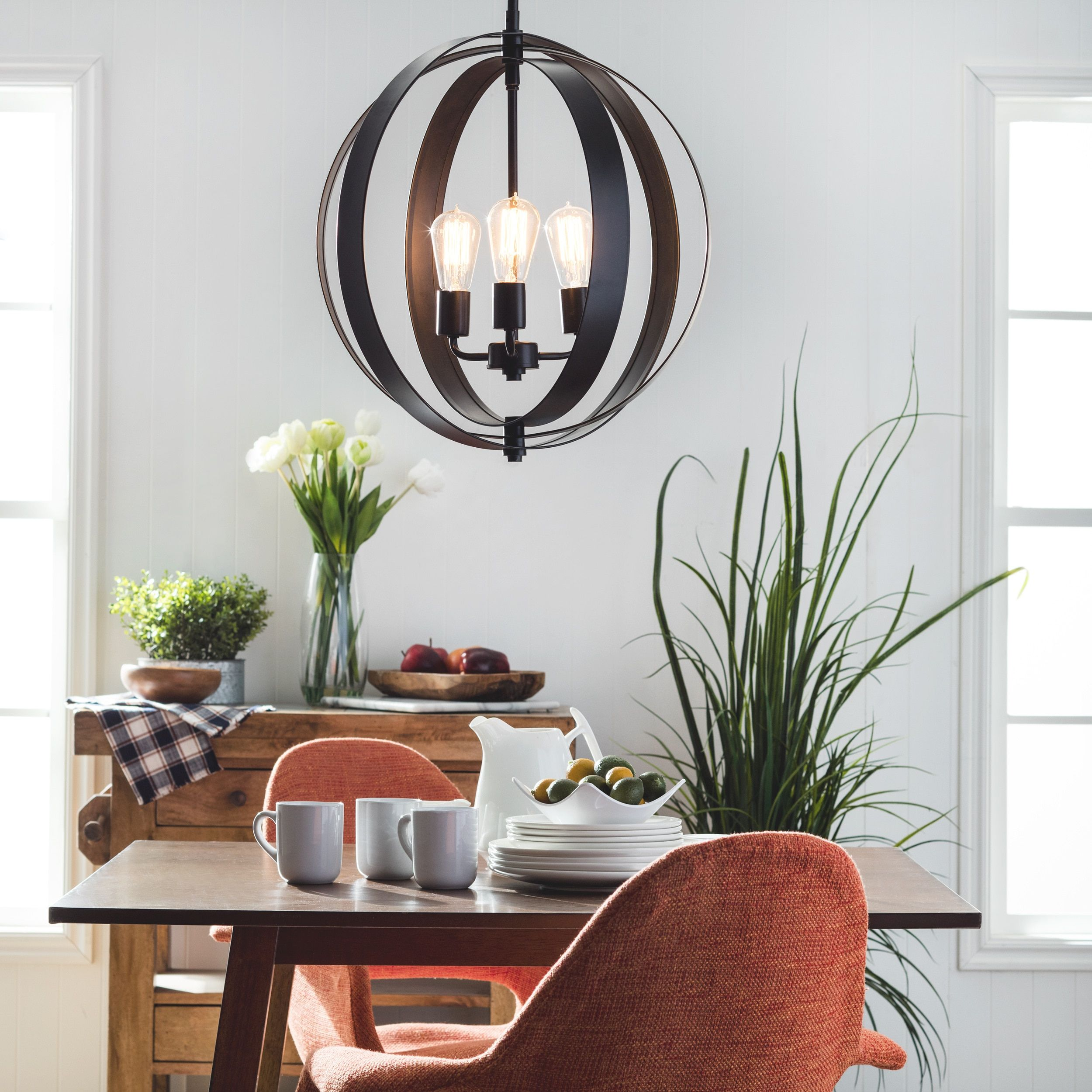Shop our biggest ever memorial day sale chandeliers lighting new