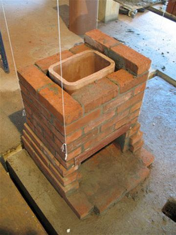 how to build a masonry heater google search rocket stoves pinterest stove stove oven. Black Bedroom Furniture Sets. Home Design Ideas
