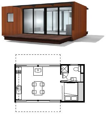17 Best 1000 images about Manufactured Homes on Pinterest Mobile home