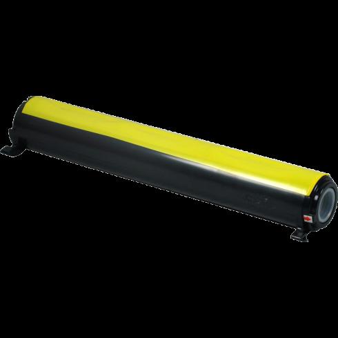 Panasonic KX-FA76 Compatible Black Toner Cartridge (1 X 60g). http://planettoner.com/panasonic/panasonic-kx-fa76-compatible-black-toner-cartridge
