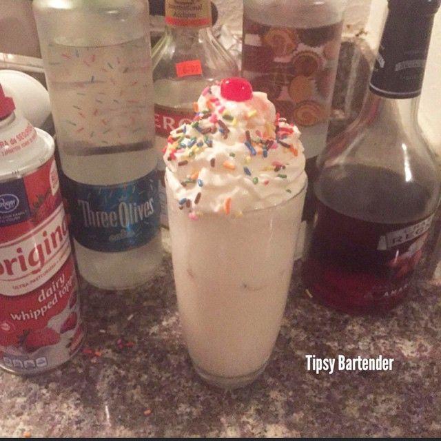 Tipsy Bartender Drinks Pinterest Tipsy Bartender Bartenders