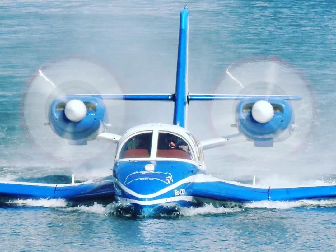 Mechanic Jobs Near Me 2020 Aircraft maintenance engineer