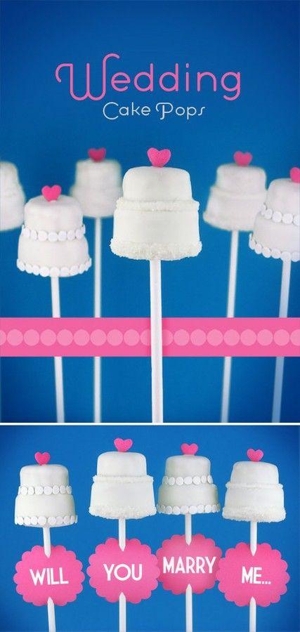. cake-pops