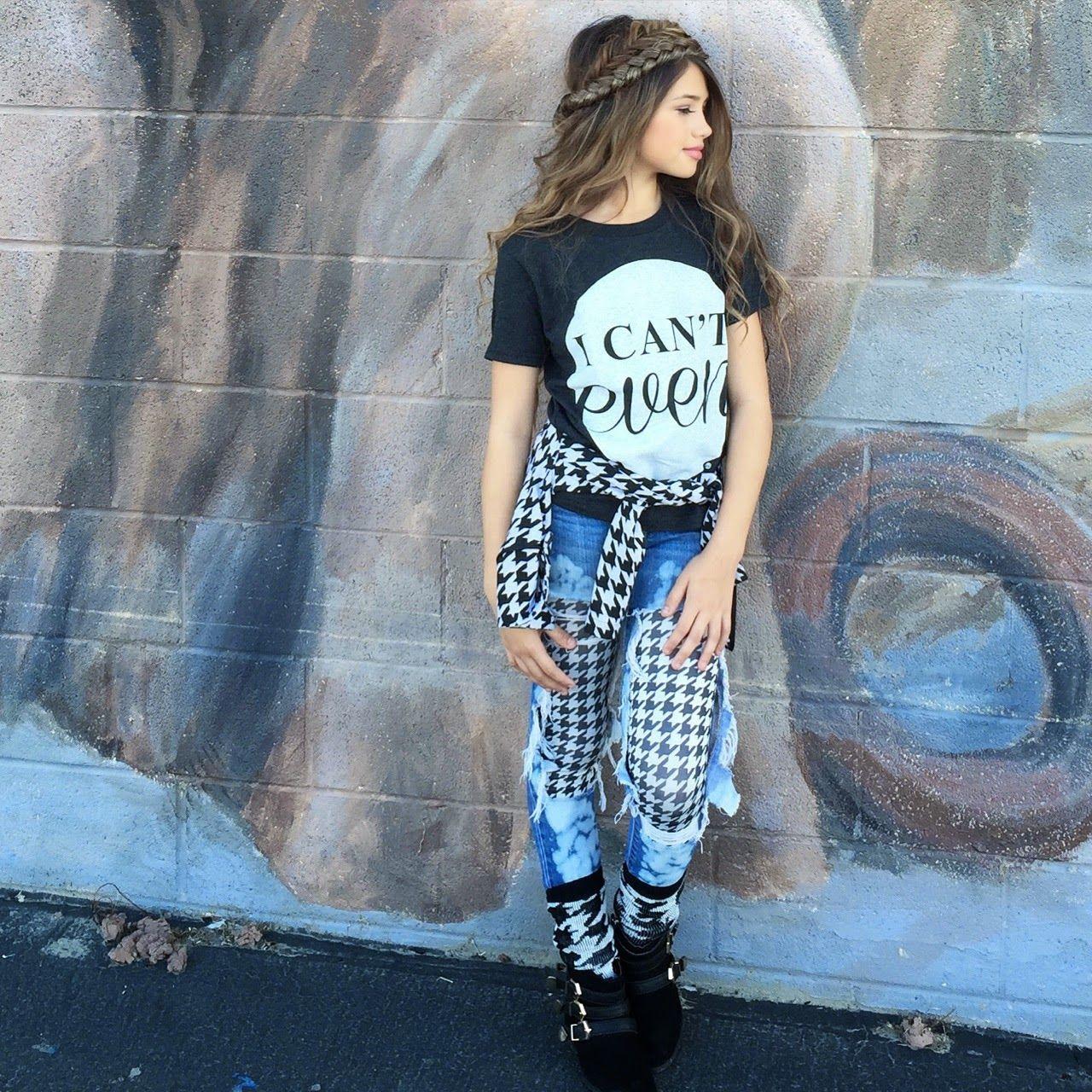 Pin em • Fashion Bloggers We Love