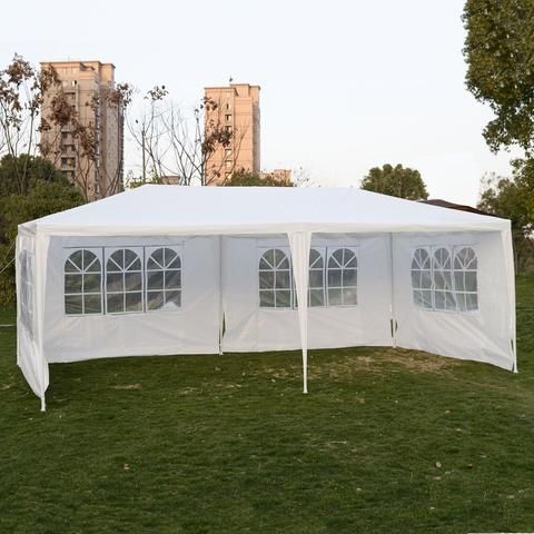 10 X30 Party Wedding Outdoor Patio Tent Canopy Heavy Duty Gazebo Pavilion Event Patio Tents Gazebo Heavy Duty Gazebo