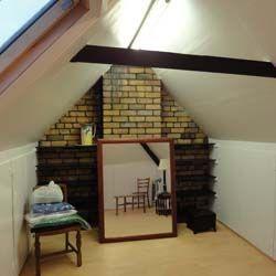 Utilising Your Loft Loft Conversion Plans Loft Spaces Loft Conversion