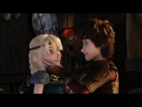 How to train your dragon race edge season 6 astar tutorial how train your dragon httyd and dragons race to the edge season 6 hiccstrid montage you ccuart Choice Image