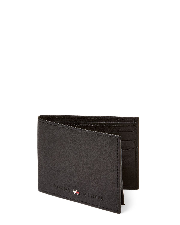 geeignet für Männer/Frauen Shop für echte Ausverkauf Brax RFID Fixed Leather Passcase Wallet in 2019 | *Apparel ...