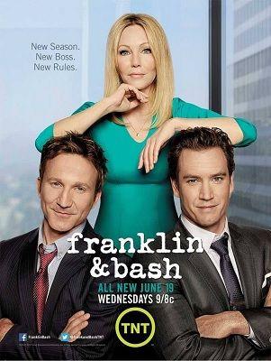 Watch Franklin Bash Online Captain Johnny Season 3 Episode 4 Tv Premiere Top Tv Shows Tv Series