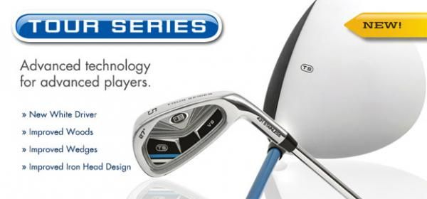 New U.S. Kids Golf Tour Series with White PVD finished Driver! Get them started out correctly. Check them out with this link! http://www.golfwrx.com/forums/topic/824753-new-us-kids-golf-tour-series-available-at-fairwaygolfusacom/