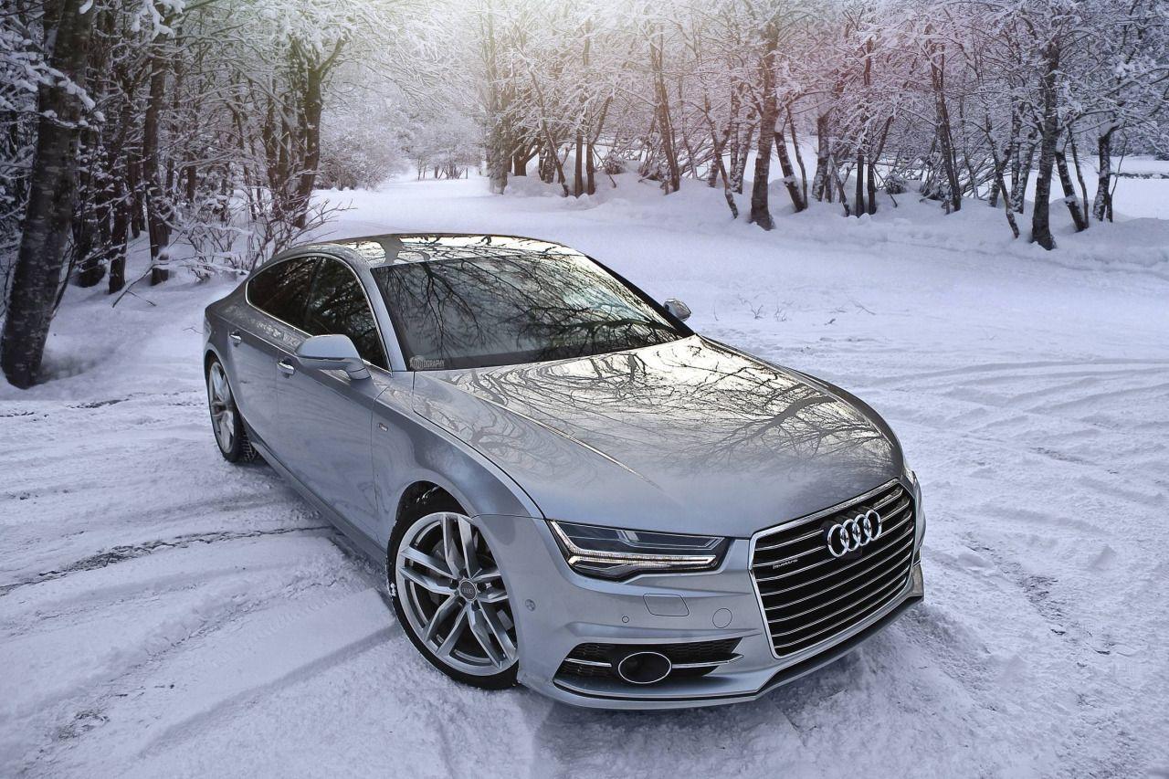 Sxe Cars Luxury Cars Audi Classy Cars