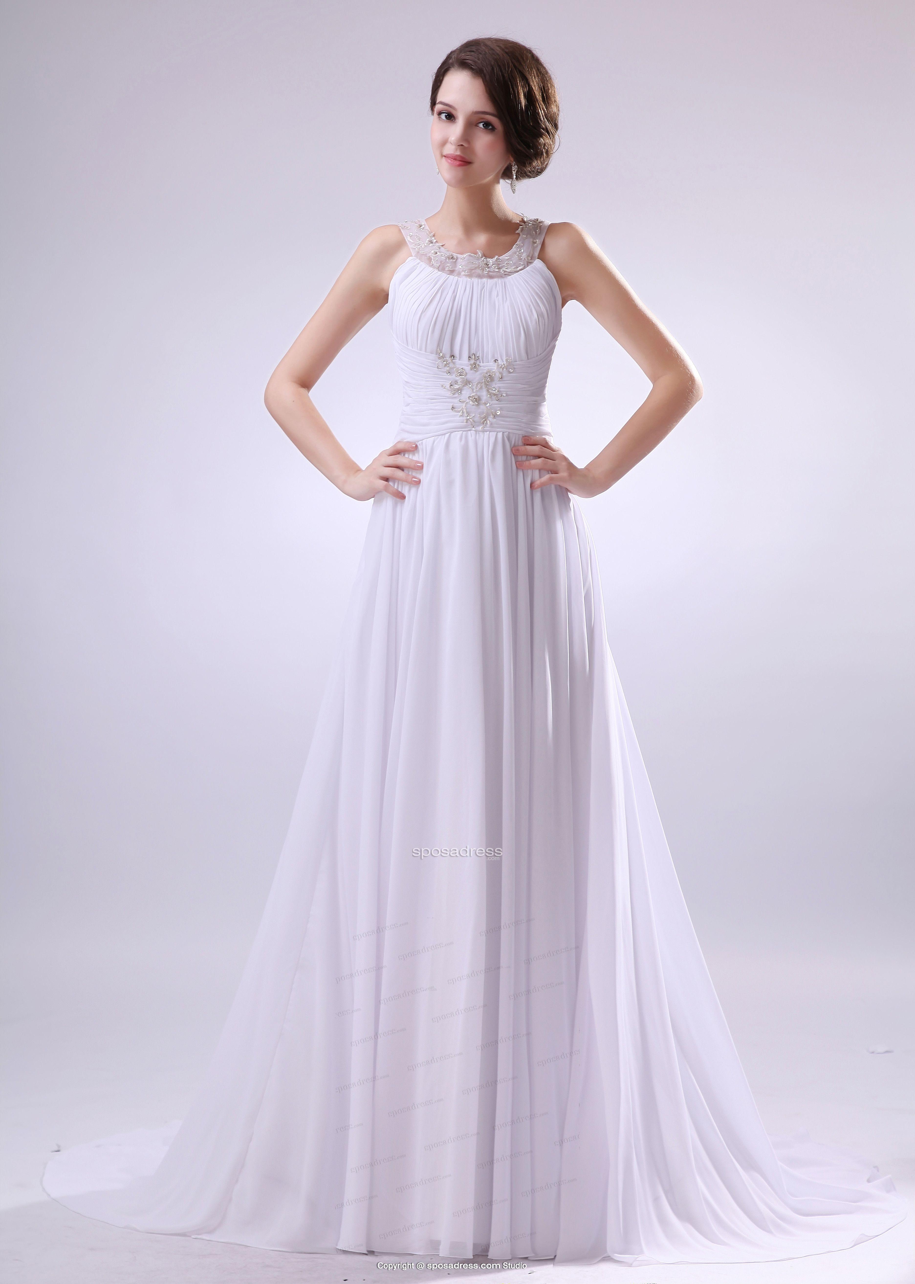 Pin von Geraldine Aluoch auf Wedding Gowns | Pinterest
