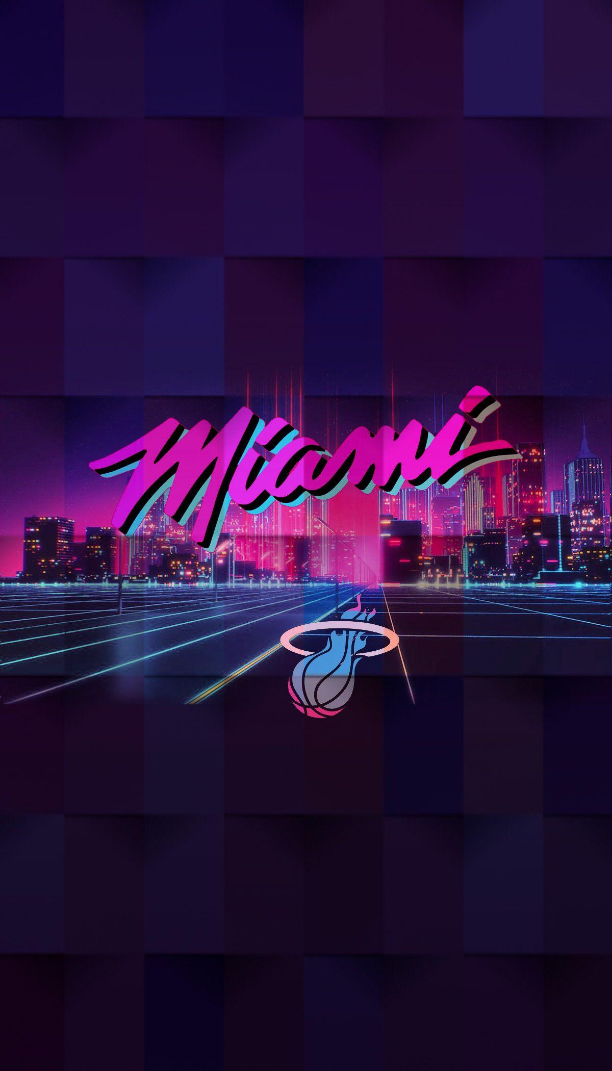 Miami Heat Wallpaper Nba Wallpapers Miami Heat Basketball Miami Heat