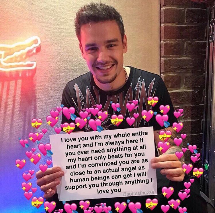 Pin By Chloe Bleu On One Direction Is A Meme One Direction Memes One Direction Videos I Love One Direction