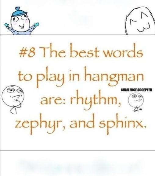 dbd hangmans trick