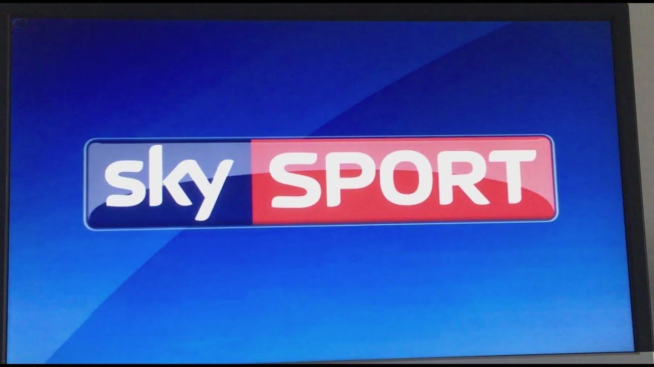 IPTV service more than 500 channels sky sport Arabic Spanish
