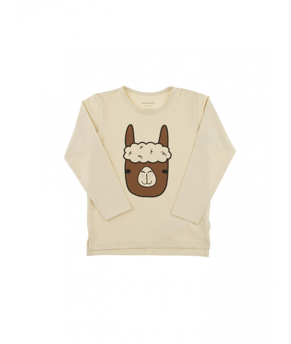 6b5de7cea Designer children's clothes & home interiors. The best selection of kids'  clothes and individual design.