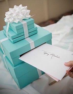 Enveloppendozen Bruiloft Zelf Maken Bedankje Bruiloft