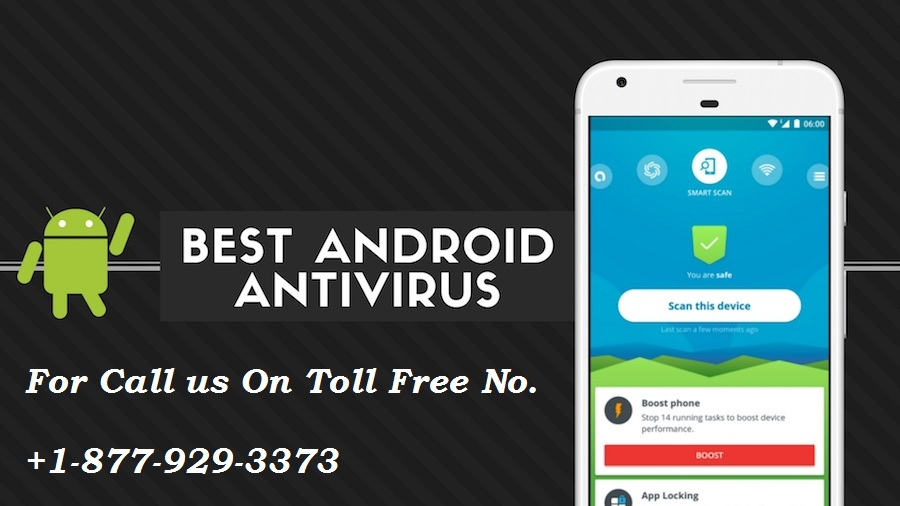 Best Antivirus for Android Remove all PC and laptop virus technical