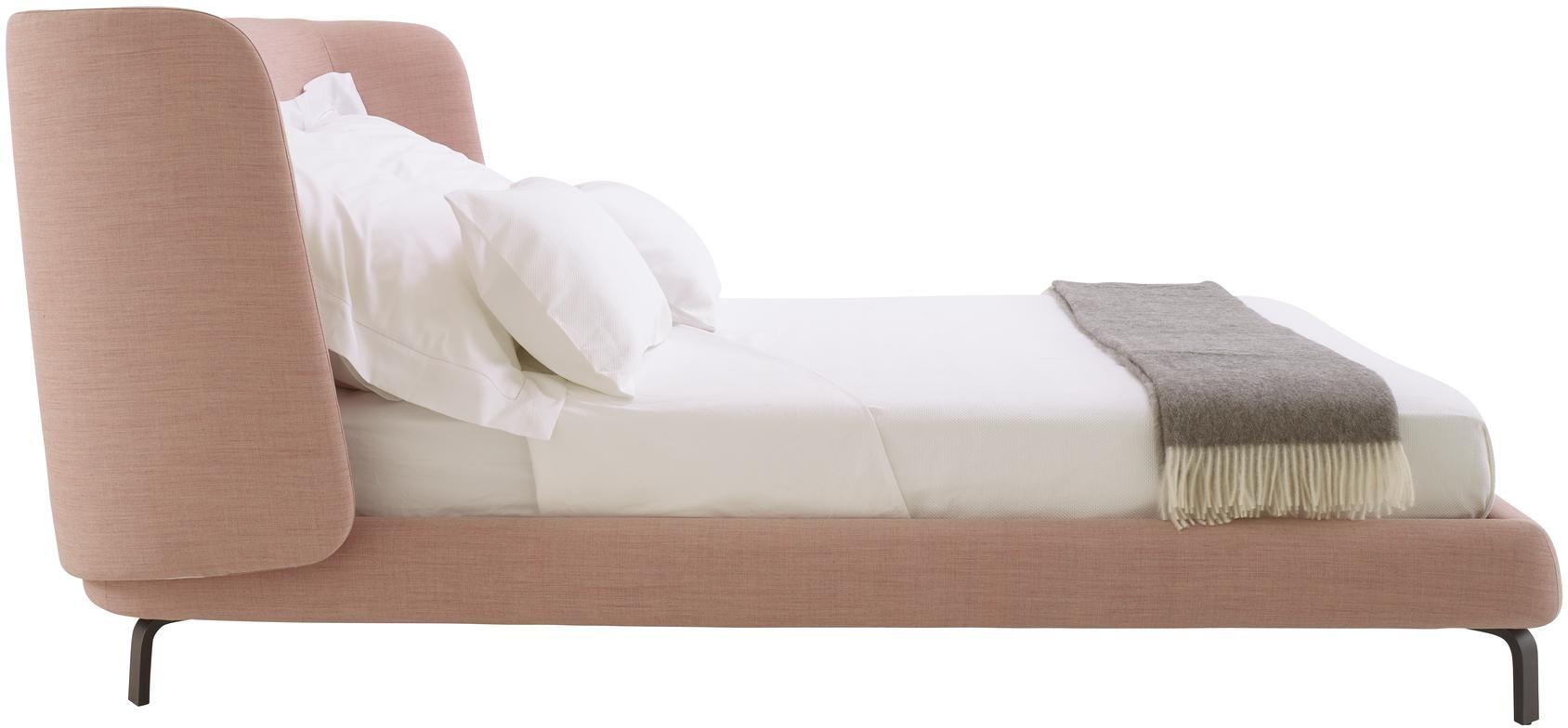 Desdemone Ligne Roset Mit Bildern Bett Mobel Bett Ideen Schlafzimmermobel