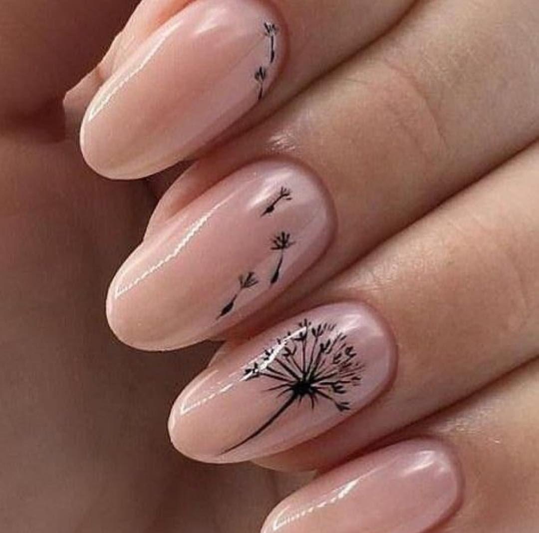 Maquillaje Moda Cuidado En Instagram En Los Meses De Verano Muchas Personas Neon Colores Manicure Perfect Nails Nails