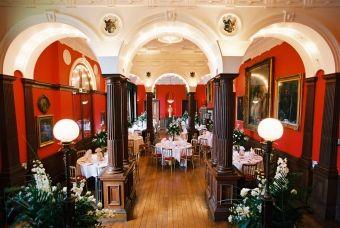 Sandon Hall Wedding Venuesandon Venueview More Photos And Full Contact Details Via Http