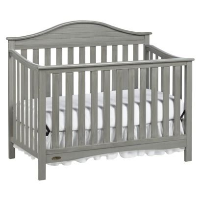 this is a really nice crib for a good price graco harbor lights convertible crib
