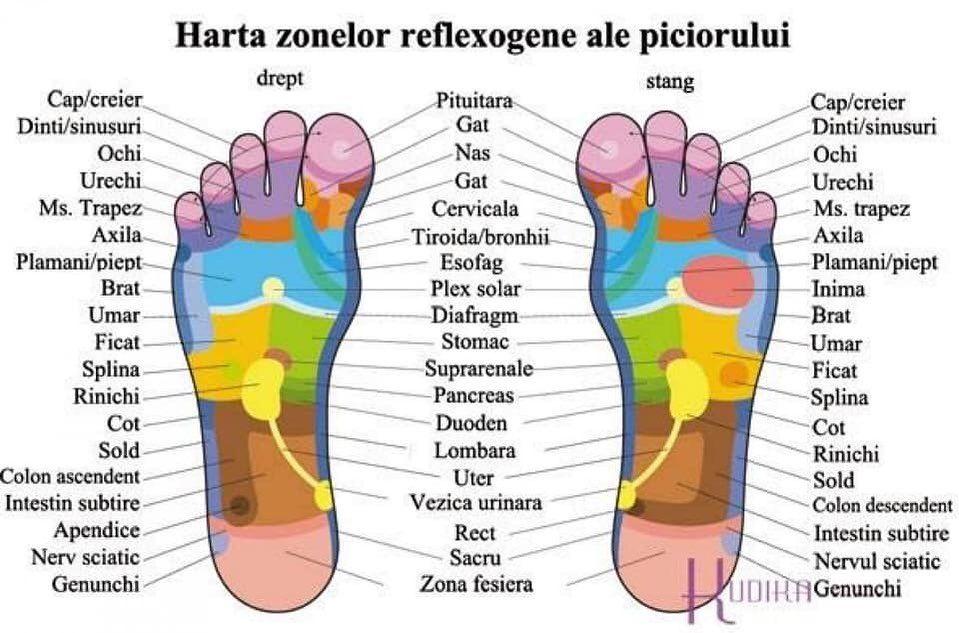 picioarele rănesc de la varicoză ce să facă