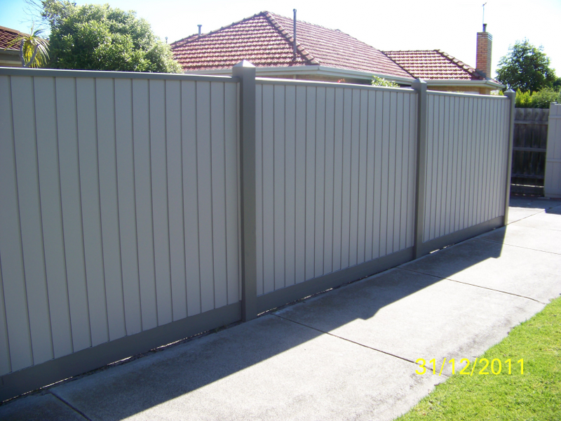 Feature Watts Fencing Melbourne Outdoor Decor Shiplap Outdoor Furniture - Outdoor Furniture Clearance Melbourne