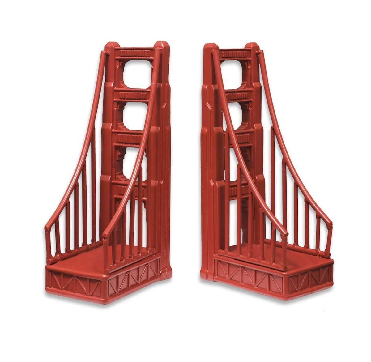 Book Ends Golden Gate Bridge (With images) Travel room