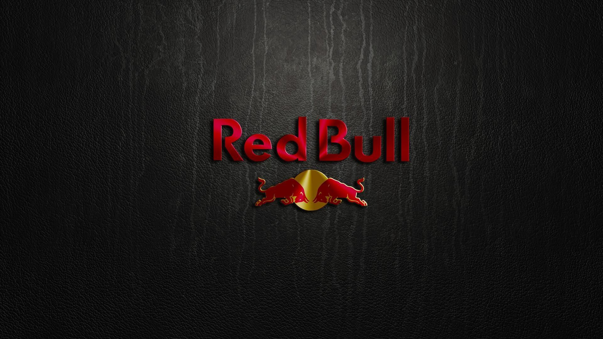 1920x1080 Red Bull Logo Wallpaper Hd Logo Wallpaper Hd Bull
