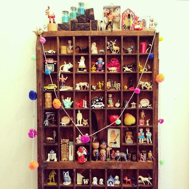 Home Decorating Jobs: Emilybesser's Photo On Instagram