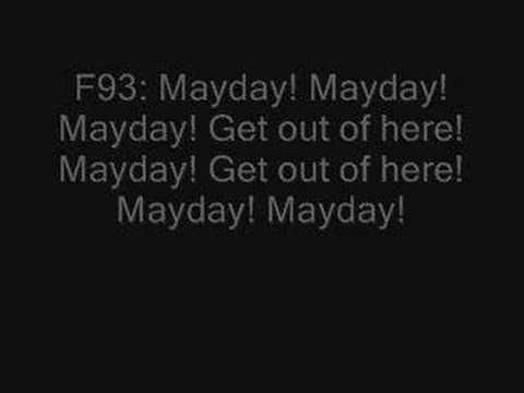 ▶ Mayday Calls Heard Aboard Flight 93 - YouTube