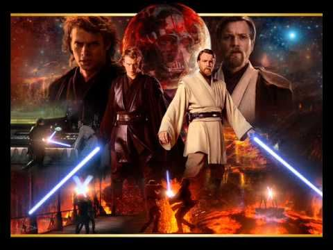 Pin By Emma Elizabeth On Music Music Music Star Wars Ii Star Wars Movies Posters Star Wars Episodes